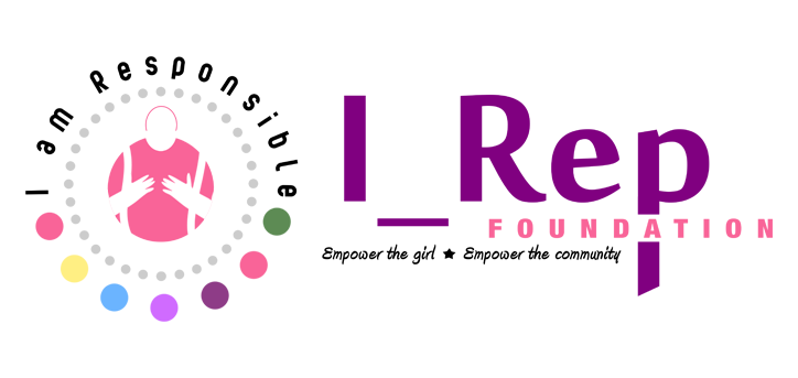 Irep Foundation