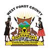 West-Pokot-County_logo