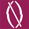 global_media_camapaign_to_end_FGM_logo