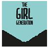 the_ girl_generation_logo