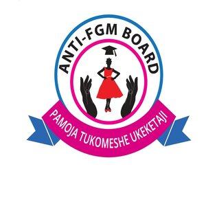 antifgm board