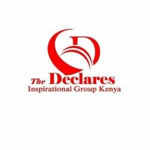 declares