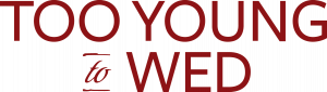 2Y2W_Logo (2)