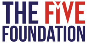 The Five Foundation