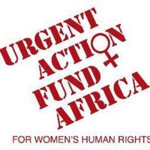 UAF Africa